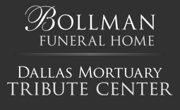 Bollman Funeral Home